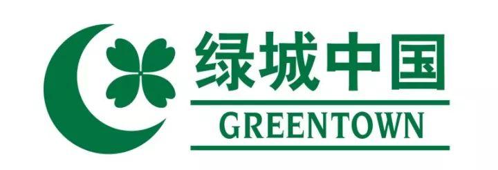 绿城中国·TOP10屏峰决赛倒计时三天 | 有梦可追,来日可期